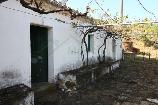 6 bed finca for sale in Santana Da Serra, Santana Da Serra, Ourique