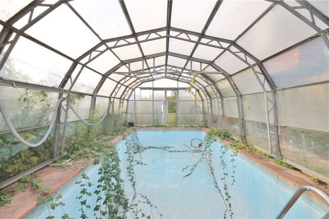 Swimming Pool of Staines Road West, Ashford, Surrey TW15
