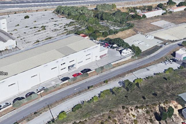 Commercial property for sale in R. Manuel Henrique, 2645 Alcabideche, Portugal