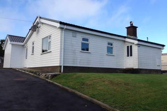 Thumbnail Detached house to rent in Cranfield Road, Kilkeel, Newry
