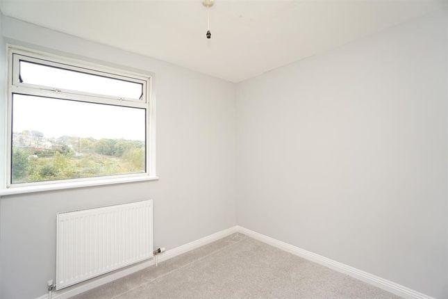 Bedroom No.2 of Gaunt Way, Gleadless Valley, Sheffield S14