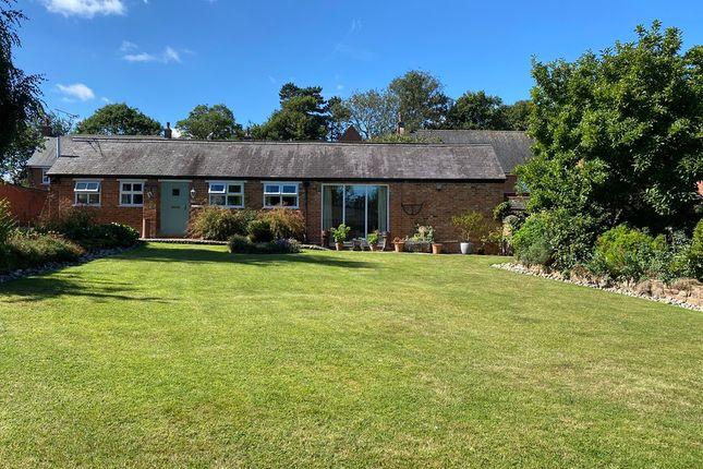 Photo 2 of Ye Olde Farm, Rearsby LE7
