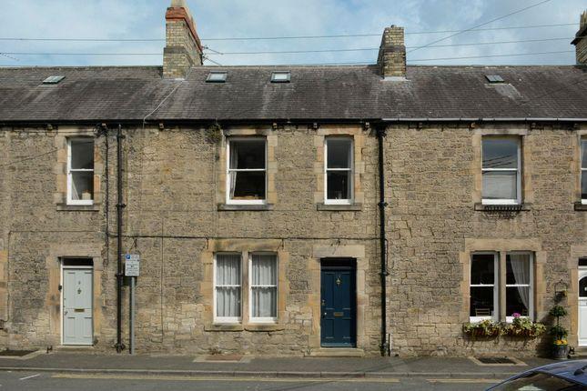 10 Watling Street, Corbridge, Northumberland NE45