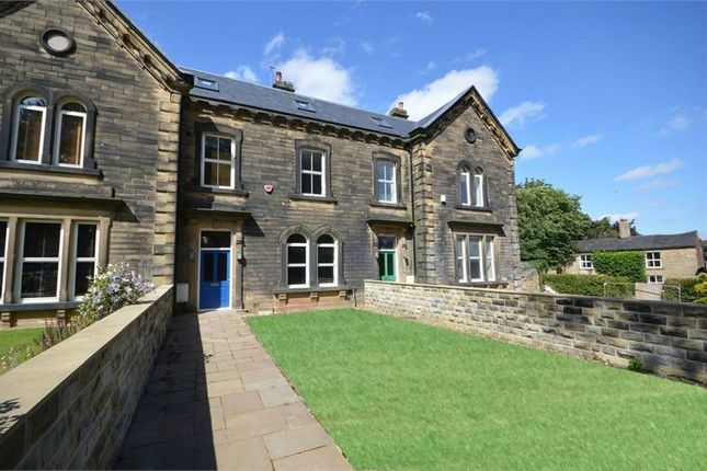 Property For Sale In Gomersal Oxford Road