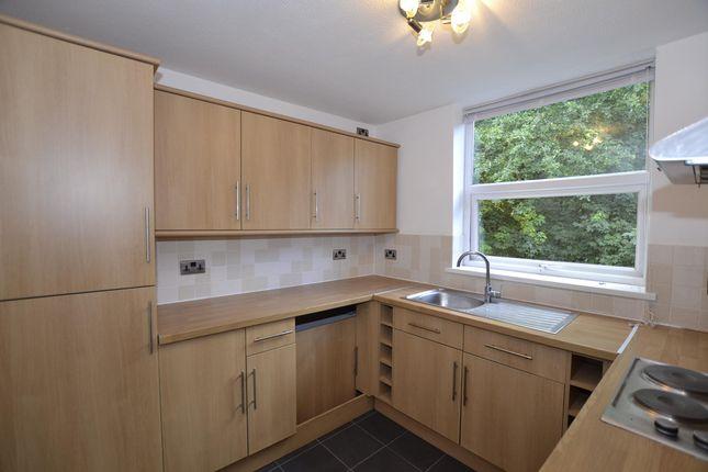 New Kitchen of Westacre Close, Bristol BS10