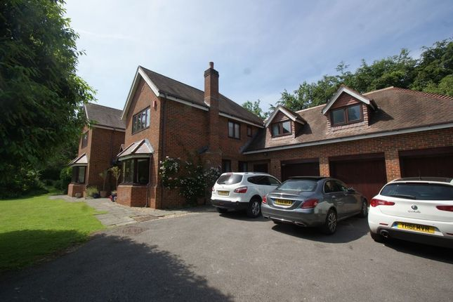 Thumbnail Property to rent in Beechfield Grove, Coombe Dingle, Bristol