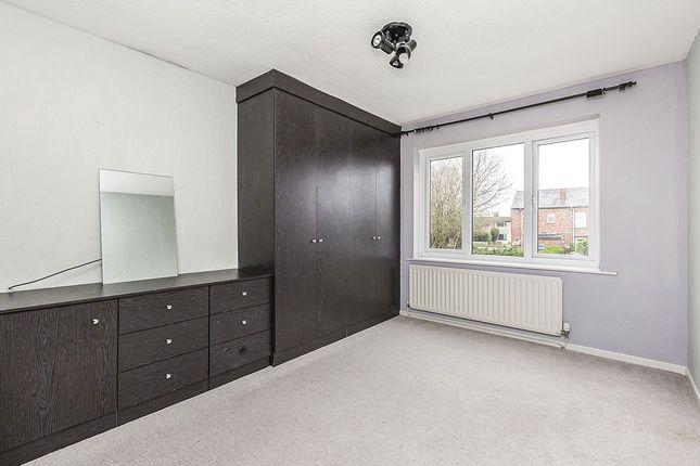 Bedroom One of Pear Tree Avenue, Coppull, Chorley, Lancashire PR7
