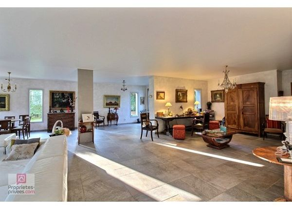 Thumbnail Property for sale in 73610, Saint-Alban-De-Montbel, Fr