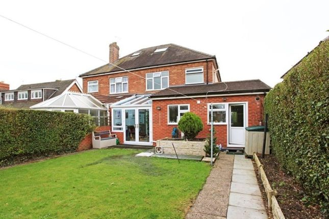 Property For Sale Telford Estate