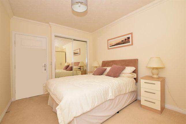 Bedroom of King Street, Maidstone, Kent ME14