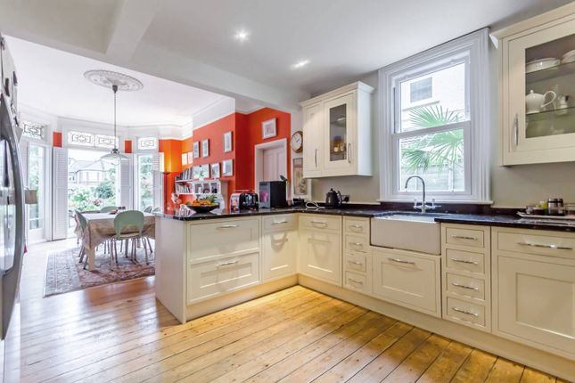 Thumbnail Property for sale in Inchmery Road, Catford