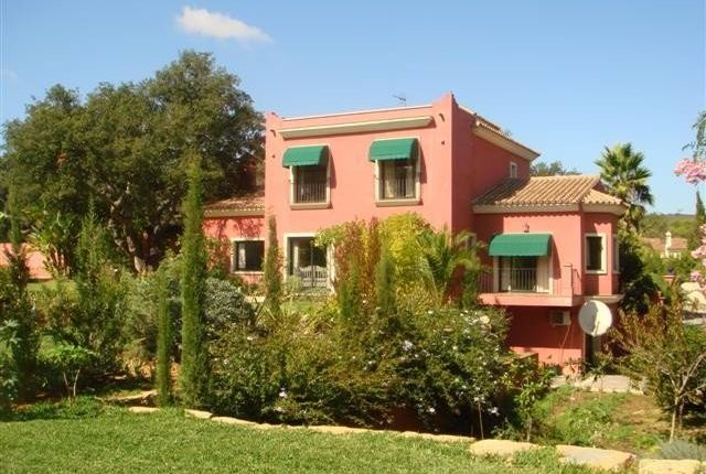 5 bed villa for sale in Puerto Sotogrande, 11310 San Roque, Cádiz, Spain