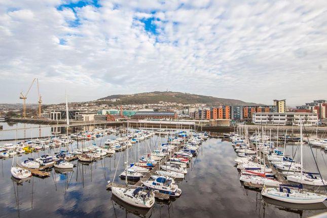 Photo 20 of Pocketts Wharf, Maritime Quarter, Swansea SA1