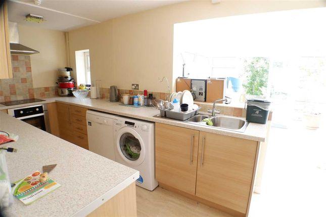 Kitchen of Ystrad Road, Pentre CF41