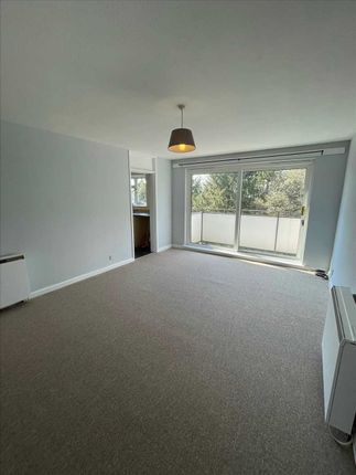 Thumbnail Flat to rent in Ashdown Court, Northover Close, Bristol