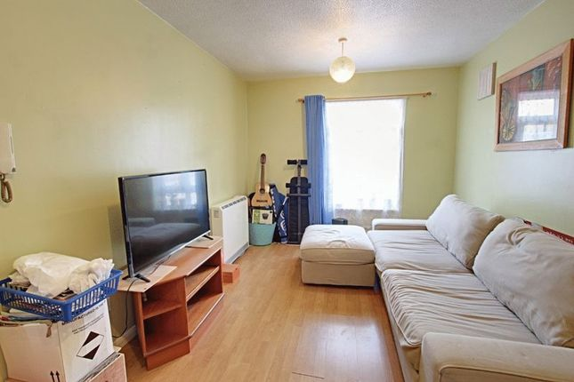 1 bed flat to rent in Shails Lane, Trowbridge BA14