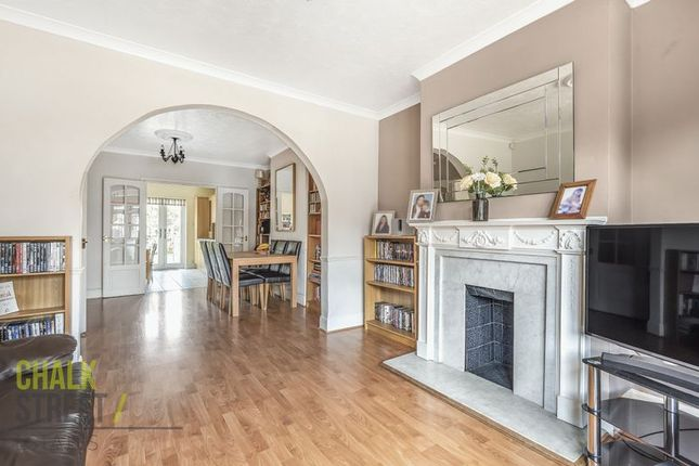 Photo 6 of Kingsley Gardens, Hornchurch RM11