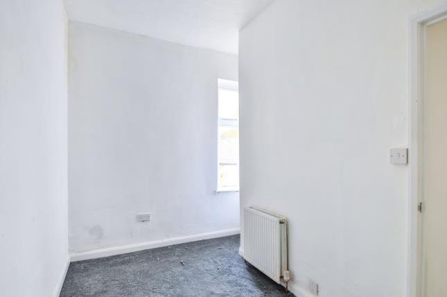 Bedroom 2 of Sackville Street, Brierfield, Nelson, Lancashire BB9