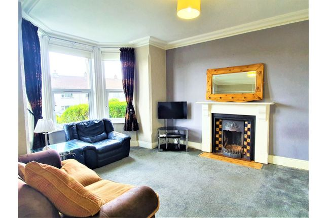 Thumbnail Terraced house for sale in Drumalane Road, Newry