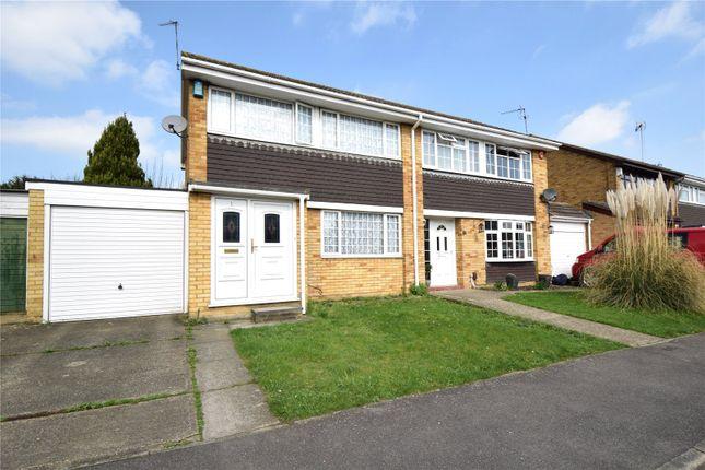 Picture No. 12 of Waylands, Swanley, Kent BR8