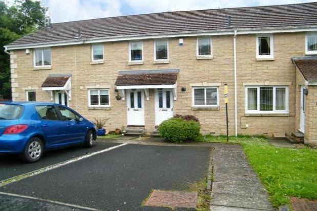 Thumbnail Property to rent in Calderside Grove, East Kilbride, Glasgow