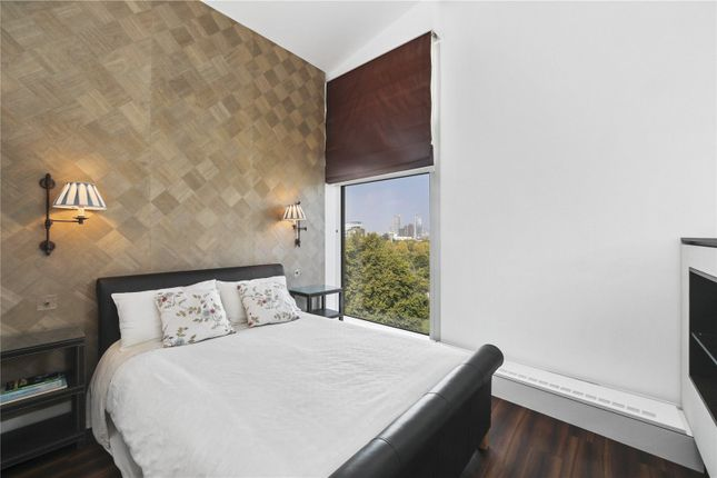 Picture No. 10 of Parliament View Apartments, 1 Albert Embankment, London SE1