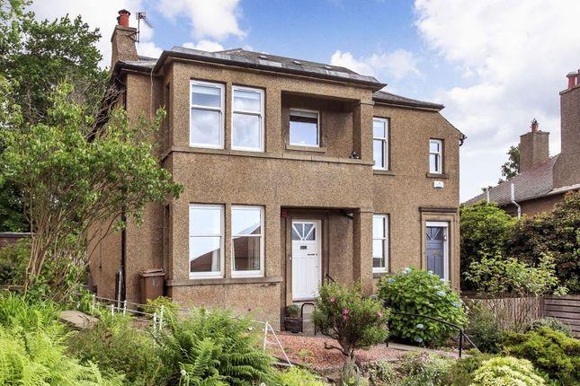 13 Hailes Crescent, Colinton, Edinburgh EH13