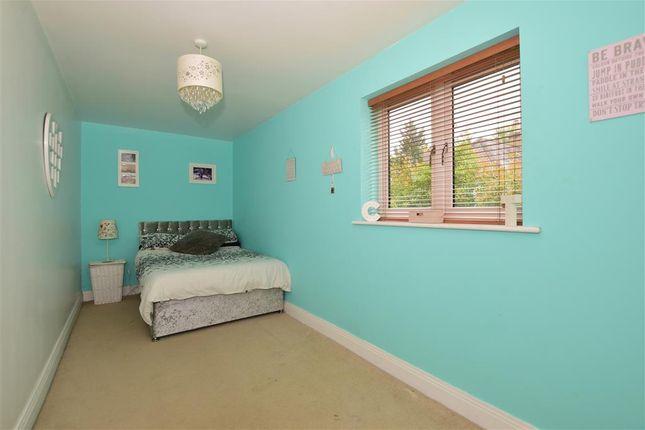 Bedroom 2 of Brighton Road, Lower Kingswood, Tadworth, Surrey KT20