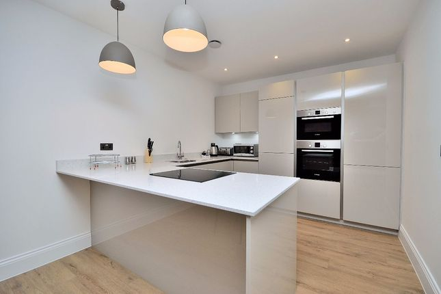 Amazing Thumbnail Flat To Rent In Apt 3, Manchester