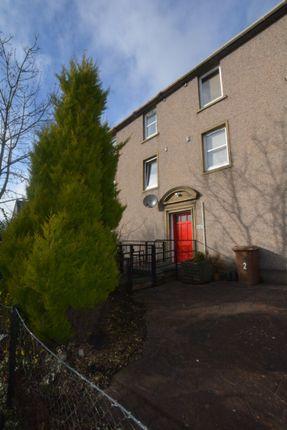 Thumbnail Flat to rent in Drum Brae Drive, Edinburgh