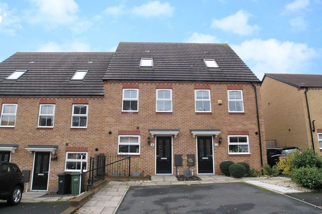 Photo 1 of Wellspring Gardens, Dudley DY2