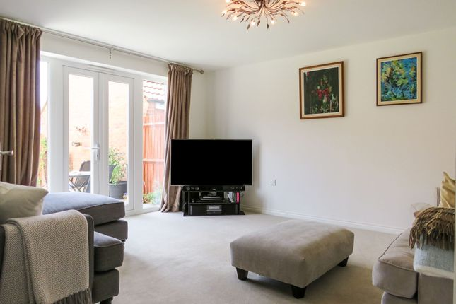 Rooms To Rent In Corby Two Rooms