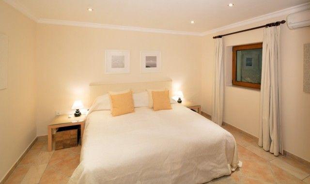 15 Guest Bedroom of Spain, Málaga, Marbella, El Rosario