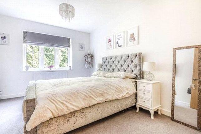 Bedroom1 of Cardew Court, Crowthorne Road, Bracknell RG12
