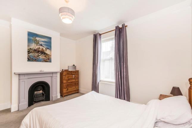 Bedroom 1 of Redstone Road, Redhill, Surrey RH1