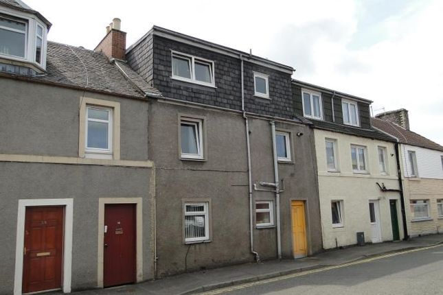 Thumbnail Flat to rent in Kinnoull Causeway, Perth