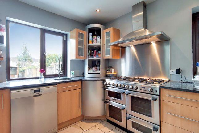 3_Kitchen-Dining Room-1