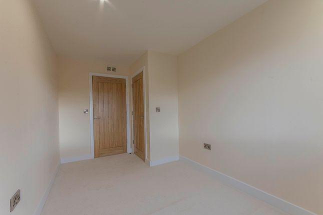Bedroom 2 of Fitzalan Road, Handsworth, Sheffield S13