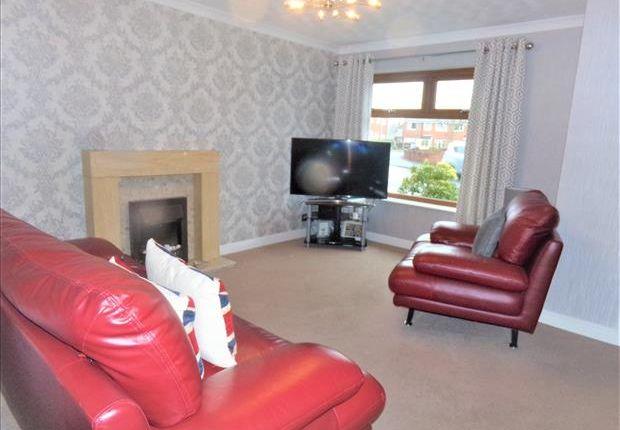 Lounge of Netherley Road, Coppull, Chorley PR7