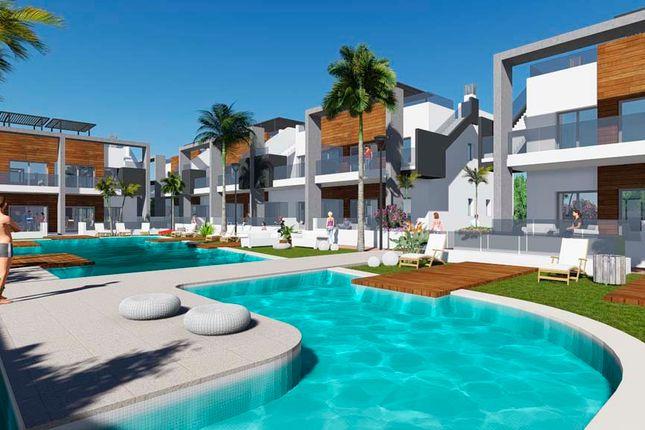 2 bed apartment for sale in El Raso, El Raso, Spain