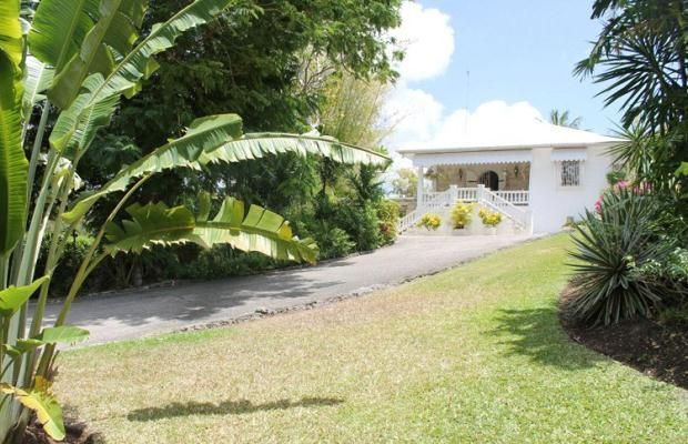 4 bed property for sale in Devon House, Gibbs, St. Peter's, Barbados