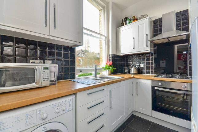 2 bed flat to rent in Crystal Palace Park Road, Crystal Palace