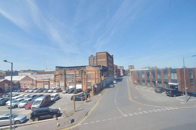 Photo 1 of Honduras Wharf, Summer Lane, Birmingham B19