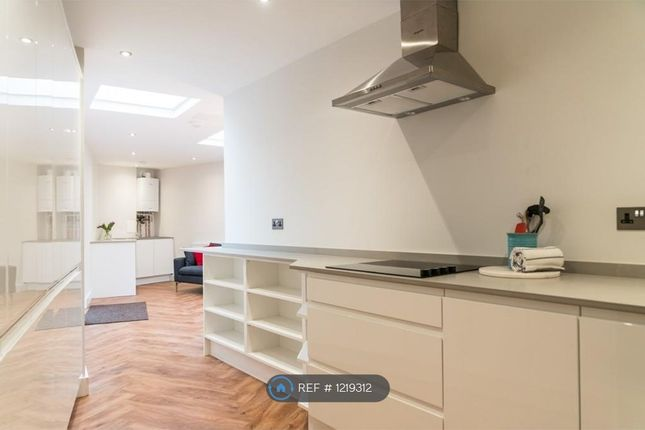 Room to rent in Himbleton Road, Worcester WR2