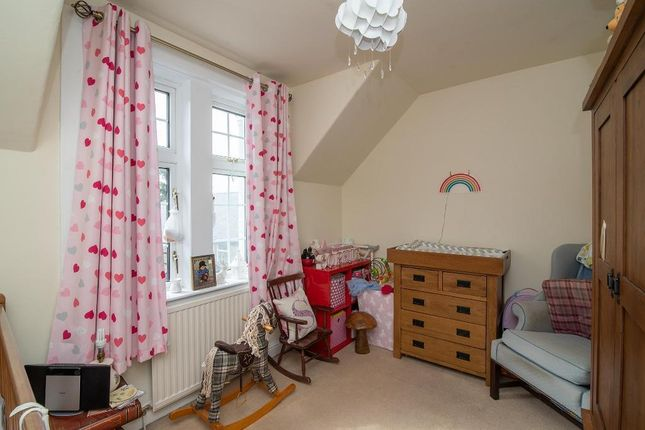 Photo 10 of Borestone Place, Stirling, Stirling FK7