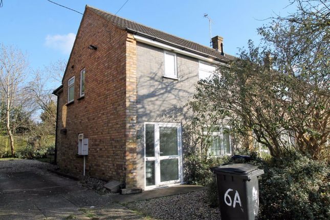 Property to rent in St Johns Crescent, Tyler Hill, Ref - 1759