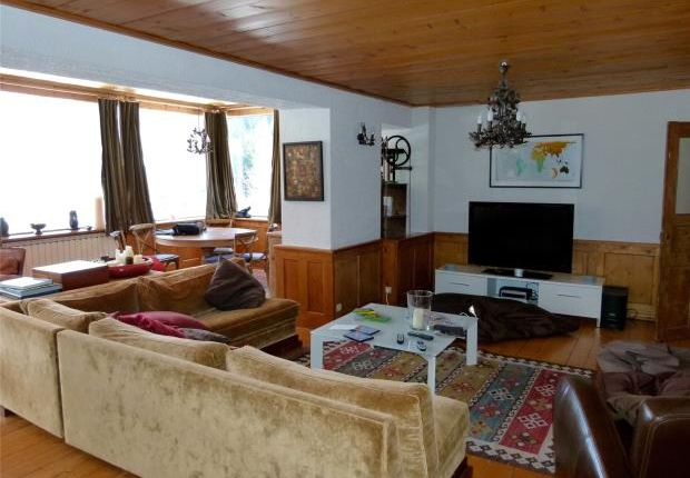 Picture No. 24 of The Lodge, Chamonix, France