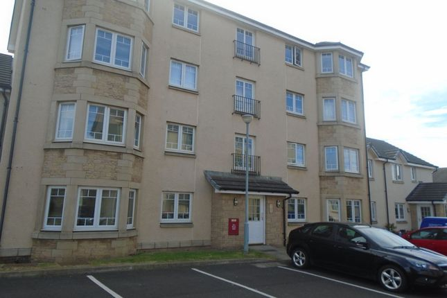 Thumbnail Flat to rent in Mcgregor Pend, Prestonpans