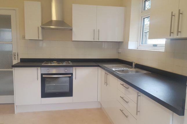 Thumbnail Bungalow to rent in Mount Close, Sevenoaks, Kent
