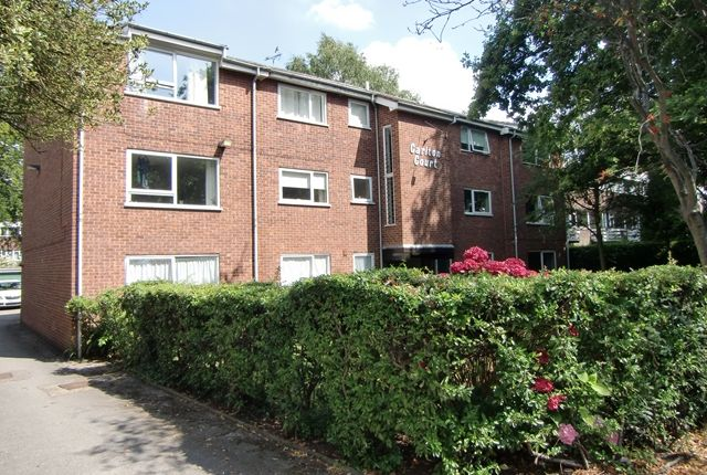 Flat to rent in London Road, Leicester